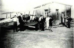 aeroclub-larochelle-historique-01