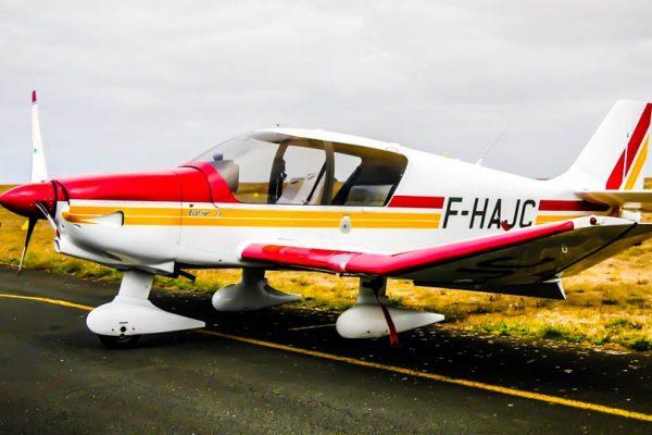 aeroclub-larochelle-robin-dr-400-ext