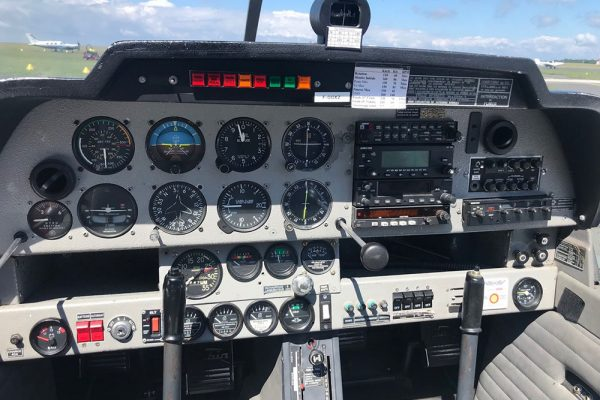 tableau-de-bord-robin-DR-400-GGXZ